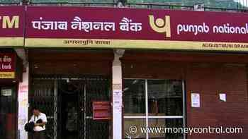 PNB cuts repo-linked lending rate by 40 bps to 6.65%