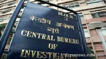 Two CBI officials at Delhi headquarters test COVID-19 positive; premises sanitised