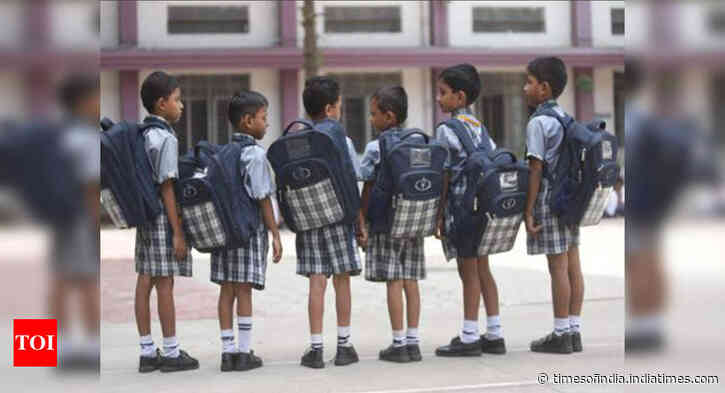 Lockdown: Parents concerned over plans to reopen schools, over 2 lakh petition govt