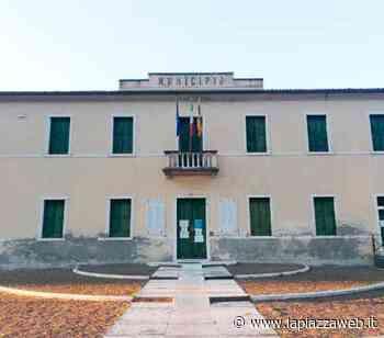 Municipio di Martellago, via libera ai lavori - La PiazzaWeb - La Piazza