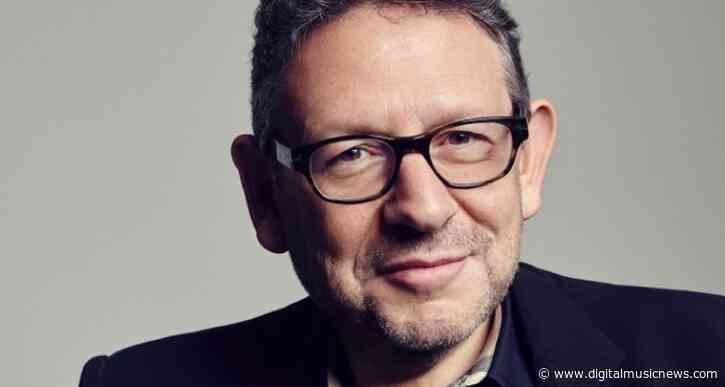In the Wake of Nationwide Chaos, UMG Chief Lucian Grainge Creates Social Justice Task Force
