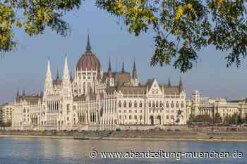 Firma vor Gericht: Ungarn verlangt Maut-Nachzahlung: Teilerfolg für Münchner