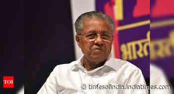 Kerala govt extends lockdown in containment zones till June 30