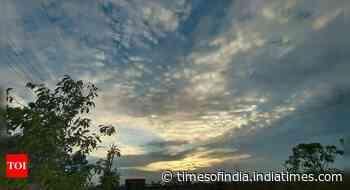Monsoon, cyclonic activities bring rain, keep mercury in check