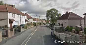 Two women die in house 'disturbance' as man arrested on suspicion of murder