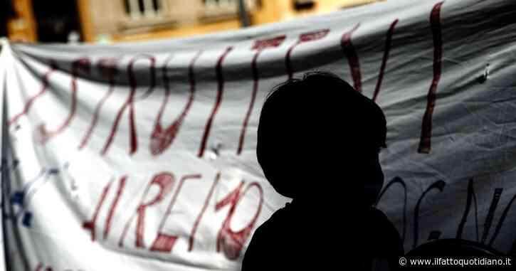 """Scuola, il Garante chiede ai sindacati di revocare lo sciopero dell'8 giugno: """"Violati il termine di preavviso e l'intervallo tra azioni"""""""