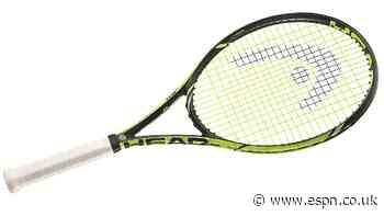 $300K in grants offered in wheelchair tennis