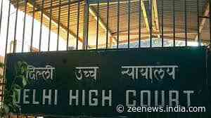 Delhi High Court frames video conferencing rules for all stages of judicial proceedings