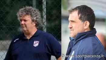 LIVE - A Gente di Sport con Massimo Mazza e Marco Schenardi fra calcio, amicizia e solidarietà - SportPiacenza