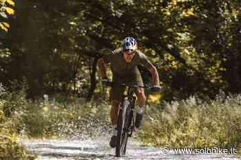Marco Aurelio Fontana non ha mai smesso di pedalare - SoloBike.it