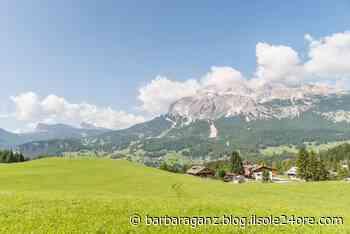 A Cortina riaprono – in sicurezza – funivie e hotel (attrezzati per smart working) - Il Sole 24 ORE