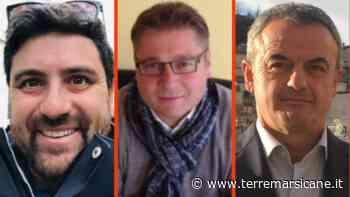 Ciminelli, Pino Angelosante e Marco Iacutone replicano alle affermazioni della maggioranza di Ovindoli - Terre Marsicane