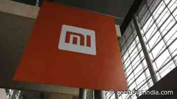 Xiaomi Mi Notebook launch in India on June 11; check features, configuration options