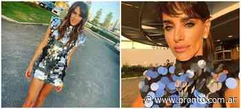Blooper fashionista en Punta del Este: Mariana Genesio Peña y Gabriela Sari fueron a un evento con el mismo vestido - Revista Pronto
