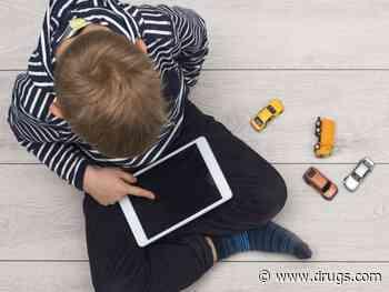 Parents Overestimate, Underestimate Children's Mobile Phone Use