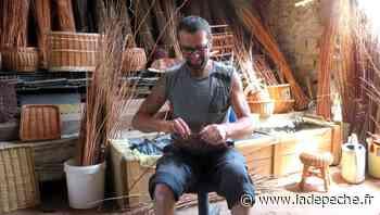 Lavelanet. Tous les artisans aiment partager leurs savoir-faire - LaDepeche.fr