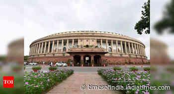 Elections to 24 Rajya Sabha seats on June 19: EC