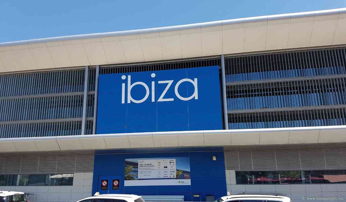 Good news: the quarantine for tourists in the Balearic islands will end on June 21st!