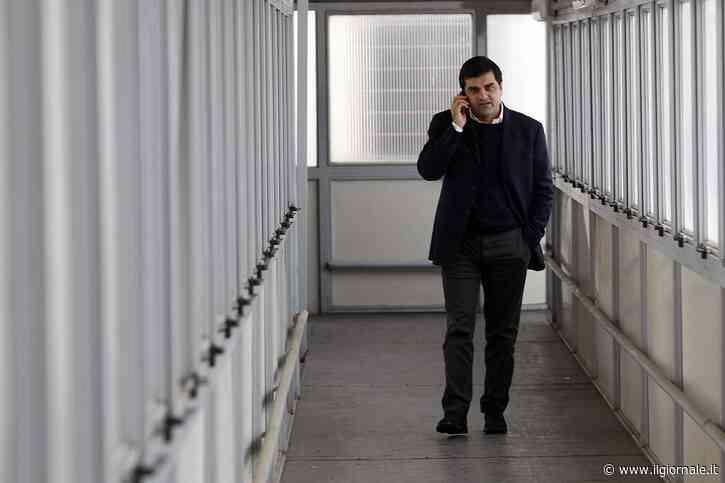 I magistrati miracolati: così Palamara ha piazzato 84 giudici nei tribunali italiani