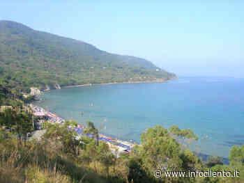 Agropoli: più spiagge ai privati - Info Cilento