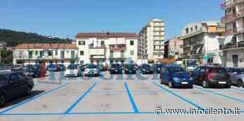 """Agropoli, Pesca: """"assurdo parcheggio a pagamento sull'ex campo Landolfi"""" - Info Cilento"""