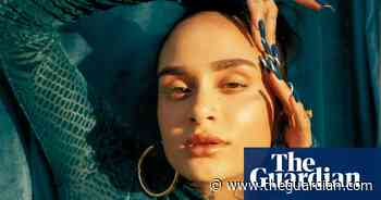 R&B star Kehlani: 'You can't believe that everybody means what they say about you' - The Guardian