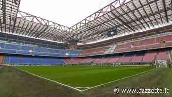 Ecco il calendario completo di A: si parte il 20 giugno alle 19.30 con Torino-Parma - La Gazzetta dello Sport