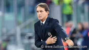 """La corsa scudetto secondo Mancini: """"Juve ha rosa migliore, Lazio gioca un grande calcio"""" - TUTTO mercato WEB"""