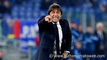 Riparte la A: entusiasmo ma rosa corta Lazio. Inter: Conte stanca ma il calendario aiuta - TUTTO mercato WEB