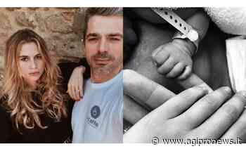 """Agipronews.it   Luca Argentero e Cristina Marino, il fiocco rosa avvicina il matrimonio: per i bookie il """"Sì"""" è in arrivo - Agipronews"""