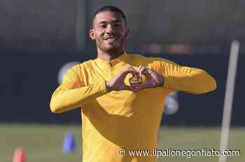 Roma, il Fenerbahçe punta Çetin e Juan Jesus per rinforzare la rosa. La situazione - Il Pallone Gonfiato