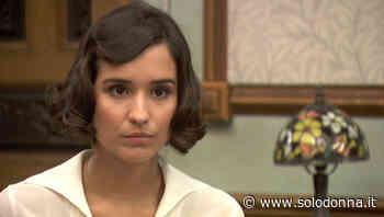 Il Segreto, anticipazioni oggi 28 maggio: Rosa tradita due volte - SoloDonna