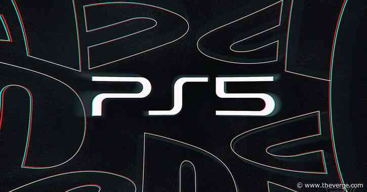 Sony postpones PS5 event due to protests