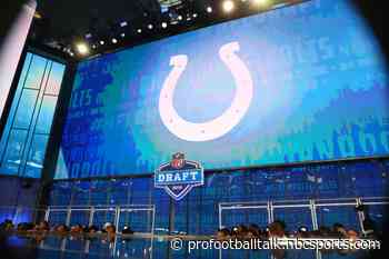 Colts statement: We still have a long way to go to ensure equality for all