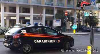 """Pusher di cocaina tra Mestre, un hotel di Vicenza e la """"centrale"""" nell'Alta... - Il Gazzettino"""