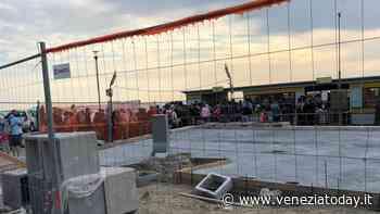 Coda verso Venezia al mattino. Pressione sui mezzi nel corso della giornata - VeneziaToday