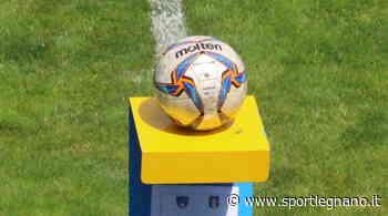 Serie D, Milano City, Inveruno e le altre retrocesse d'ufficio lanciano una proposta - SportLegnano.it