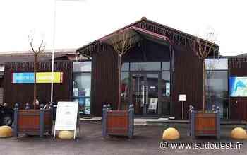 Gujan-Mestras : la maison de l'huître ouvre lundi - Sud Ouest