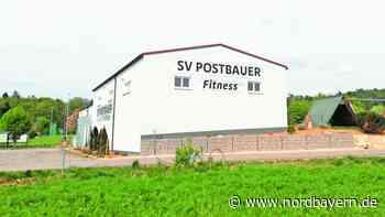 Emotionale Terminabsage beim SV Postbauer - Nordbayern.de