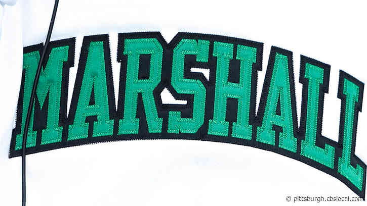 Marshall University Announces 3 Coronavirus Cases As Athletes Return