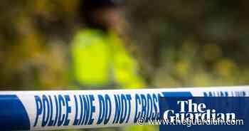 Man arrested on suspicion of double murder in Salisbury