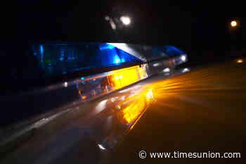 Man shot in foot in Albany