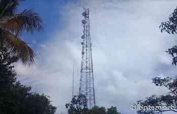 Se intensifican fallas en telecomunicaciones tras apagón en Puerto Ayacucho - El Pitazo
