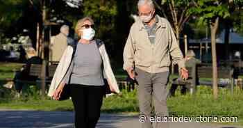 Nueva Zelanda sin contagios durante nueve días - El Diario de Ciudad Victoria