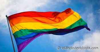 No heterosexuales aún son discriminados: CNDH - El Diario de Ciudad Victoria