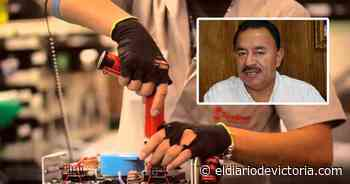 Cumplen maquiladoras con pago de utilidades - El Diario de Ciudad Victoria