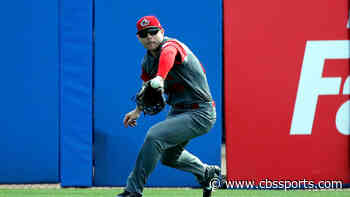 KBO odds, picks, lines, predictions, schedule, best bets for June 2: This three-way parlay pays almost 6-1