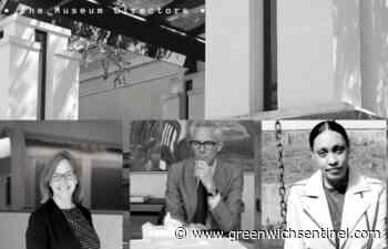 'Architecture 20/20' Virtual Panel Discussion - Greenwich Sentinel