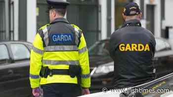 Two gardaí posted to Americas to tackle international crime and terrorism - The Irish Times