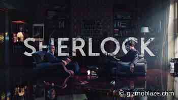Is Benedict Cumberbatch be back with Sherlock Season 5 or Is It Cancelled? Expected Release Date, Plot &#0 ... - Gizmo Blaze